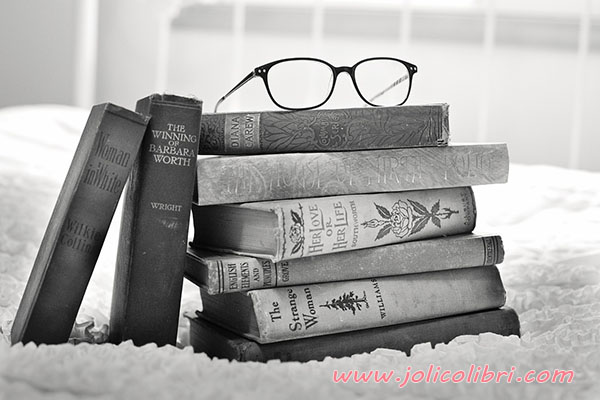 livres-mediatheque-lecture